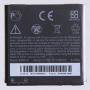 Аккумулятор для HTC G14 Z710E Z710T EVO3D X515M X315D Z715E Sensation XE G18 X315E X310E Sensation XL 1730 мАч BG86100