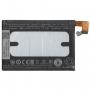 Аккумулятор для HTC One mini m4 601s/e/n 603e 1800 мАч BO58100