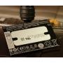 Аккумулятор для HTC One mini 2 2100 мАч B0P6M100