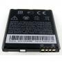 Аккумулятор для HTC Wildfire S HD7 T9292 HD7S T9295 1230 мАч BD29100