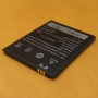 Аккумулятор для HTC Desire D516d htc516 D516w 516 D516t D316d 316d 1950 мАч BOPB5100