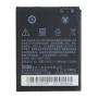 Аккумулятор для HTC Desire 600 CP3 1860 мАч BO47100