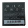 Аккумулятор для HTC G21 G22  X310e Sensation XL X315e Titan X310e 1600 мАч BI39100