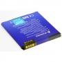Аккумулятор для HTC Sensation Sensation XE G14 Z710E 2850 мАч BL11100