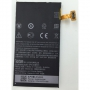 Аккумулятор для HTC 8s a620e a620t 1700 мАч BM59100