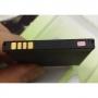 Аккумулятор для HTC S610D Thunderbolt 4G my Touch 4G ADR6325 ADR6400 Panache 4G 1400 мАч BD42100