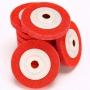 Шлифовальный диск 100 x 12 x 16 мм