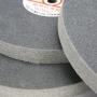 Шлифовальный диск 250 x 25 x 16 мм от 80 грит до 320