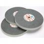 Шлифовальный диск 200 x 25 x 16 мм от 80 грит до 320