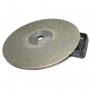 Шлифовальный диск алмазный 150 x 13 мм от 60 грит до 3000