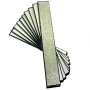Алмазный камень для точилок Apex и Ruixin всех поколений от 80 грит до 3000 c планкой
