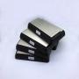 Алмазная двухсторонняя пластина 152 х 61 мм от 80 грит до 3000 с подставкой